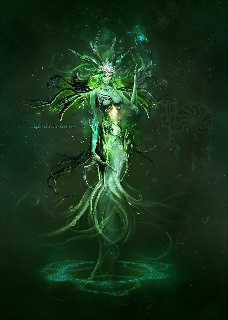 goddess_of_the_earth_by_ladyowl-d4wgtnm
